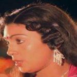 Devan Thantha Veenai Duet