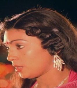Devan Thantha Veenai Duet Song Lyrics