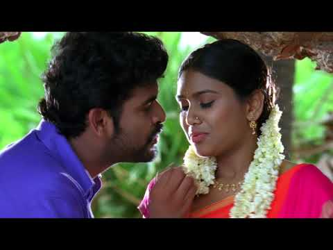 Ennadi Ennadi Oviyame Song Lyrics