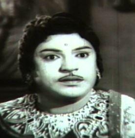 Thavam Purindhen Song Lyrics