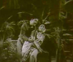 Manadhil Irukkudhu Onnu Song Lyrics