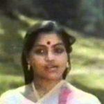 Muthu Muthu