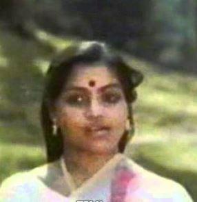 Muthu Muthu Therottam Song Lyrics