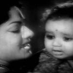 Muthu Polae Manjal
