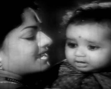 Muthu Polae Manjal Song Lyrics