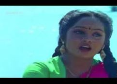 Neelaveni Amma Song Lyrics