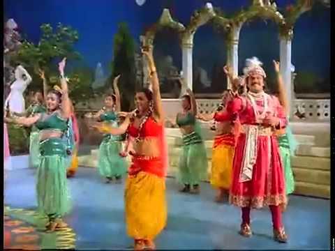 Oh Vaanambaadi Song Lyrics