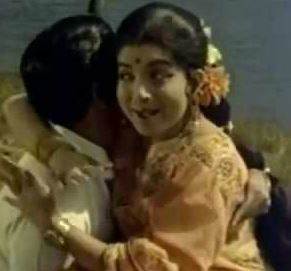 Or Aayiram Nadagam Song Lyrics