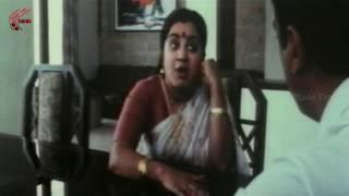Oru Thaaram Song Lyrics