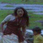 Poonthendral Pogum Pathai