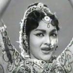Thamizh Engal Uyiranathu