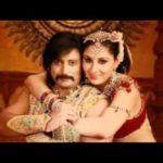 Thedi Vantha Devathai Song