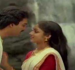 Unnai Kaanum Neram Song Lyrics