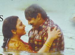 Vaaya Vaaya Paaya Poda Song Lyrics