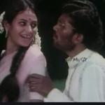 paththaa pacha