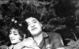 Aayiram Mutham Song Lyrics