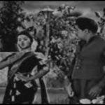 Aththai Magal Rathinathai Female