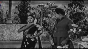 Aththai Magal Rathinathai Female Song Lyrics
