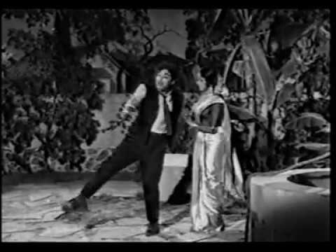 Aththai Magal Rathinathai Male Song Lyrics