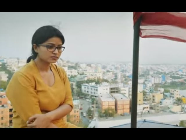 Kaatru Veliyil Song Lyrics