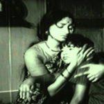 Kadavulukku Manithanidam