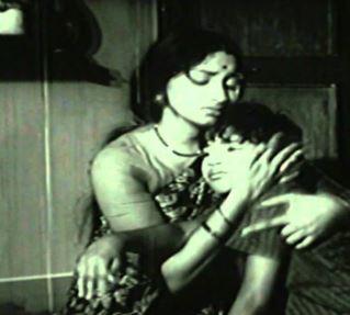 Kadavulukku Manithanidam Song Lyrics