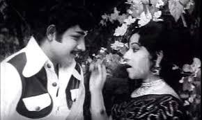 Puthu Rojavin Song Lyrics
