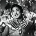 Samaadhaaname Thevai
