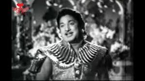 Samaadhaaname Thevai Song Lyrics