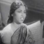 Thaali Izhantha