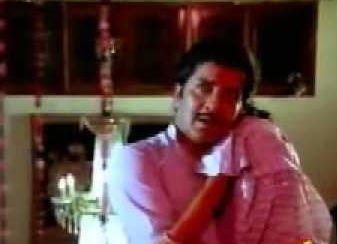 Vanna Nilavey Male Song Lyrics