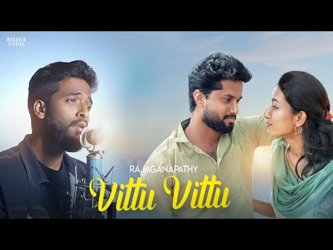 Vittu Vittu Song Lyrics