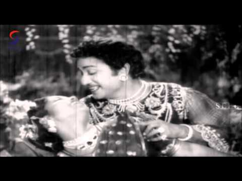 Vizhiyalai Mele Semmeen Pole Song Lyrics