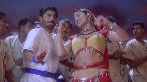 Aalaana Naal Mudhala Song Lyrics