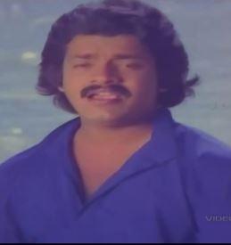 Aazh Kadalil Song Lyrics