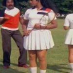 Adi Ennadi Pandhadum Paapaakkale Song Lyrics