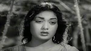 Chinnachiru Kanmalar Song Lyrics