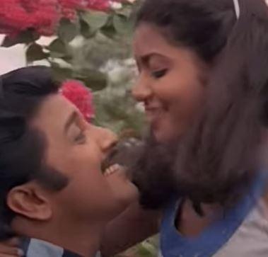 Ennendru Solvathu Song Lyrics