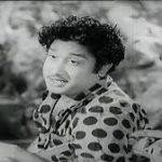Kokkara Kokkarako Sevale