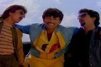 Kongu Nadu Thangam Ada Song Lyrics