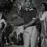 Muthu Muthu Pacharisi