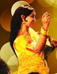Naan Aathankarai Song Lyrics