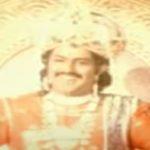 Natarajanin Thiru Naattiya