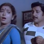 Neram Aachu Vaa Pulla