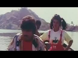 Oru Patchai Kodi Song Lyrics