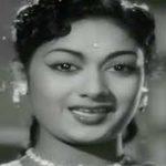 Puriyaadha Inbam