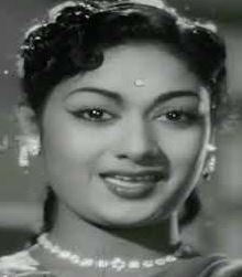 Puriyaadha Inbam Song Lyrics
