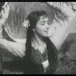 Singaara Therukku