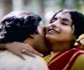 Siricha Kolli Mala Song Lyrics