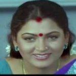 Siruvaani Aathu